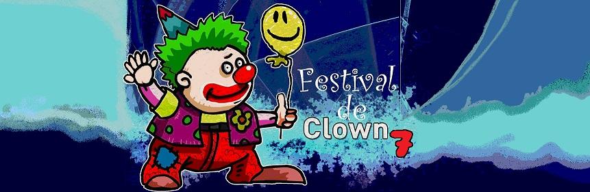 Festival de Clown