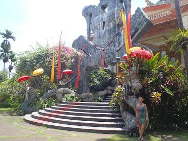 #26 Bali Wallpaper