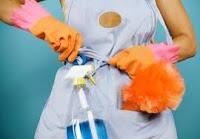 Come lucidare e pulire i mobili in legno: consigli sulla cura igiene ambienti domestici