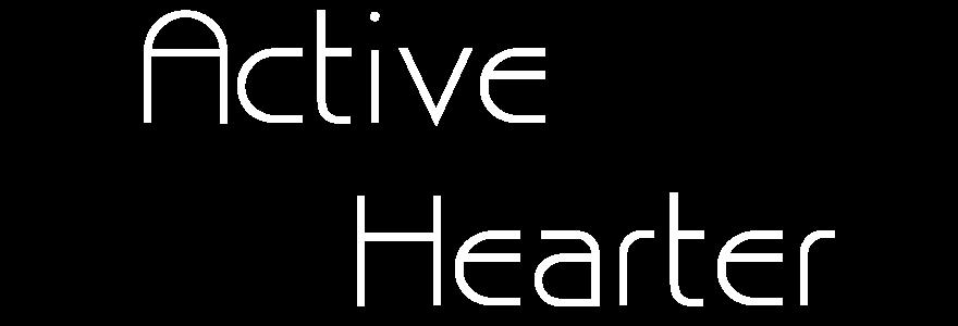 Active Hearter