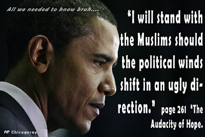 Obama-With-Muslims.jpg