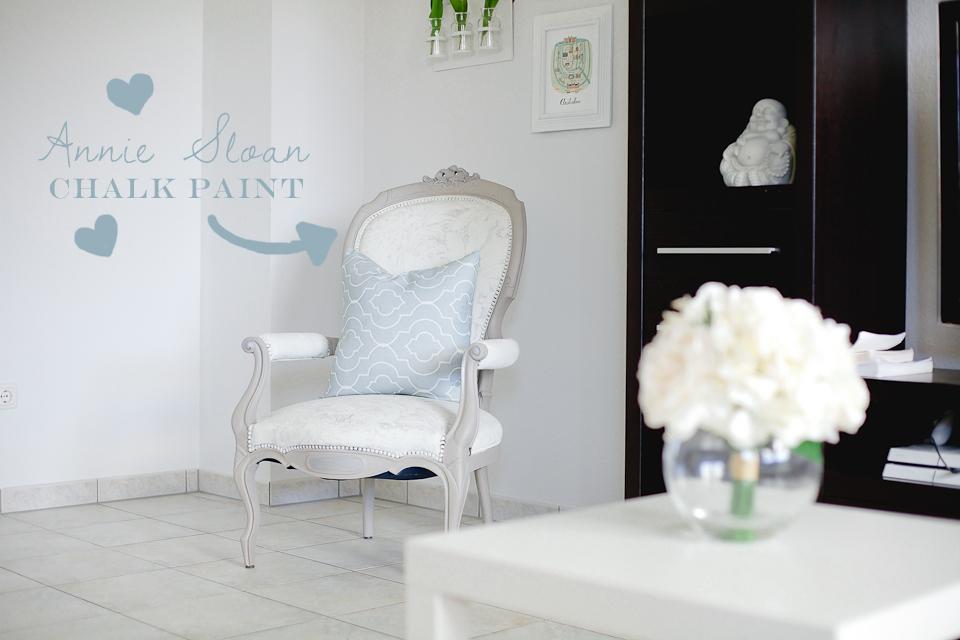 Meubles maison d 39 amour - Faire l amour sur un meuble ...