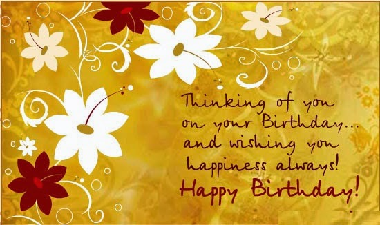 Hd birthday wallpaper birthday greeting cards birthday greeting pink hd cards m4hsunfo