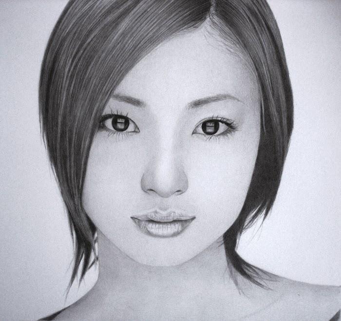 04-Artist-Ken-Lee-aka-KLSADAKO-Hyper-Realistic-Charcoal-Portraits-www-designstack-co