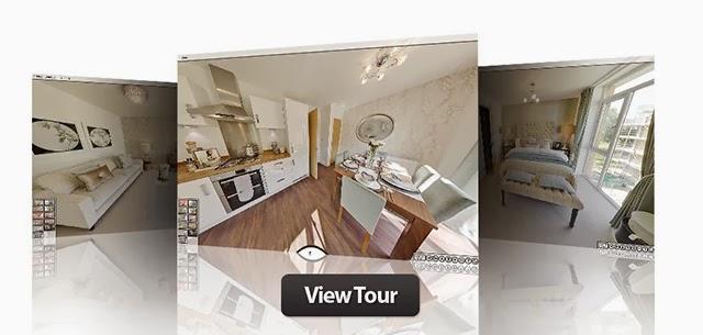 http://www.360imagery.co.uk/virtualtour/residential/crestnicholson/firepool_lock/fitzrovia/index.html