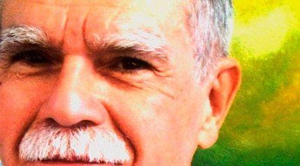 BLOG Libertad para Oscar López Rivera