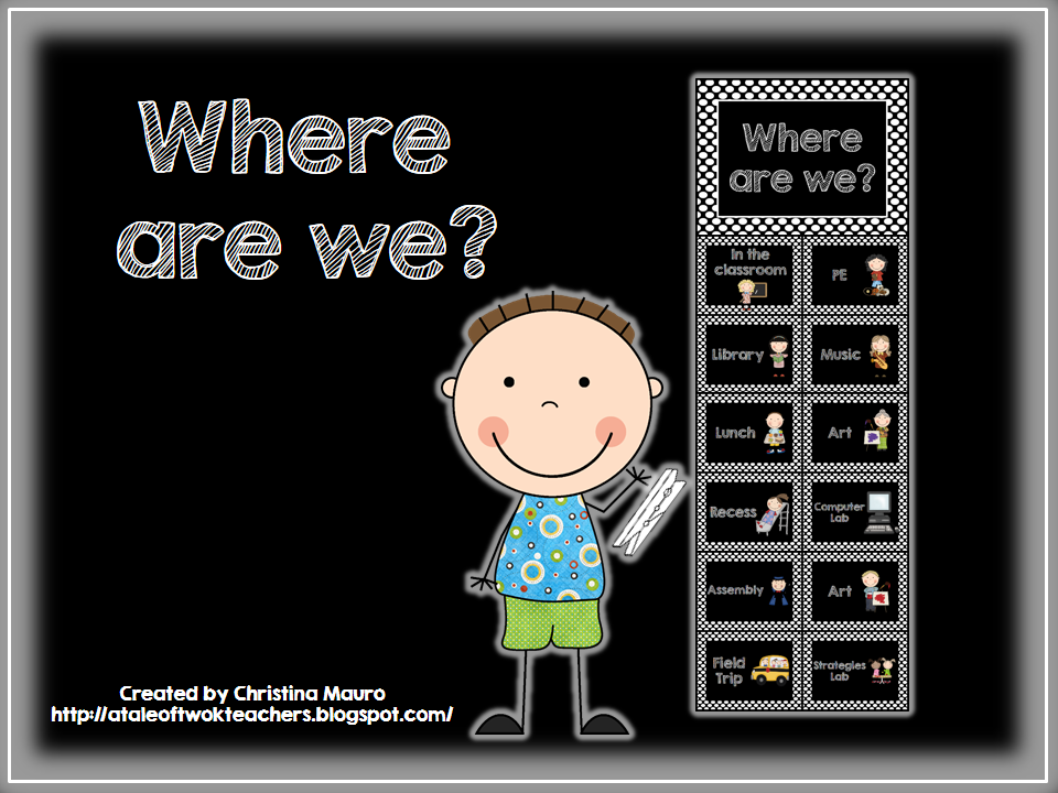 http://www.teacherspayteachers.com/Product/Where-are-we-Clipchart-800720