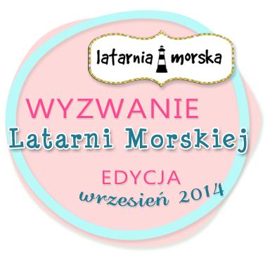 http://inspiracje.scrap.com.pl/nowe-wyzwania/nagroda-scrapbooking-100zl-latarnia-morska-wrzesien-2014/