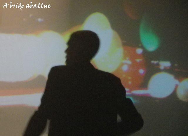A bride abattue stromae fait danser le public de la - Piscine chatenay malabry ...