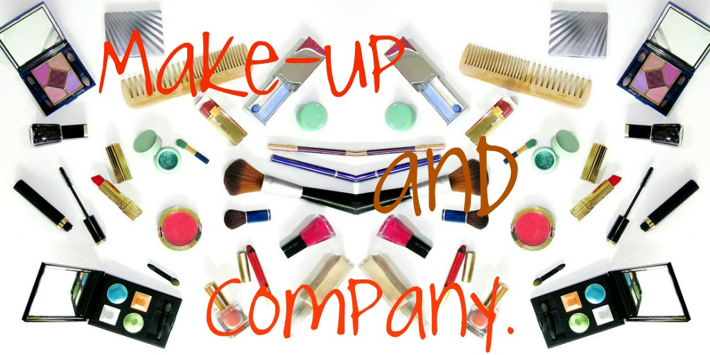 Make-Up and co.