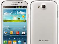 Harga Samsung Galaxy Grand Duos i9082 Dan Spesifikasi Tebaru 2014