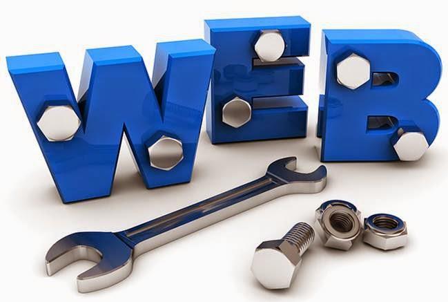 Top-Famous-Free-Website-Builders-Sites