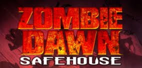 zombie dawn safehouse