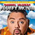 Contest: Fluffy Movie on BluRay (Ended)