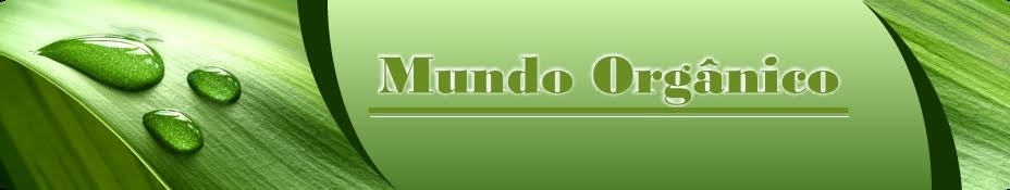 Mundo orgnico