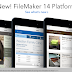 FileMaker 14