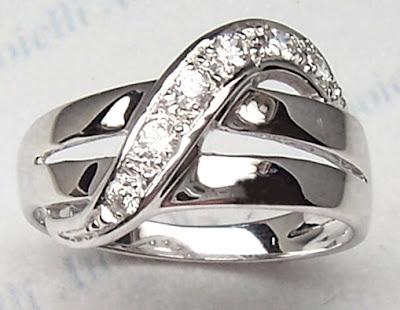 Amore romantico 10 anni di matrimonio nozze di stagno for Regali per 25 anni di matrimonio amici