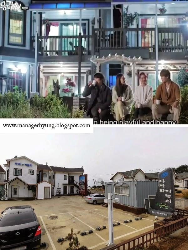 korean drama emergency couple