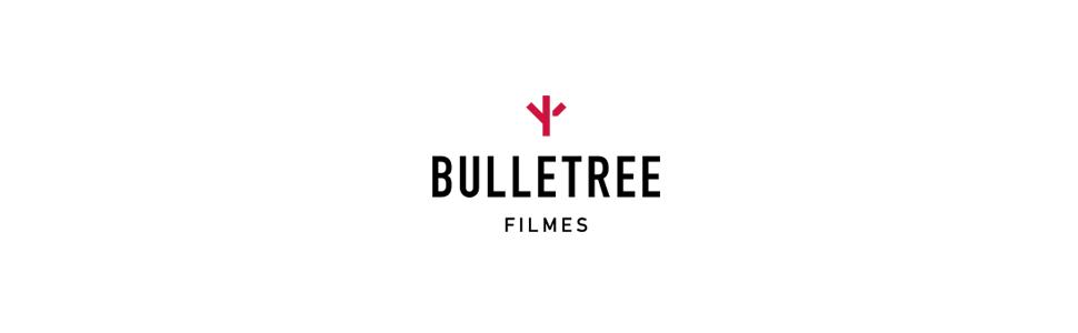 Bulletree