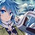 Sword Art Online 2 – Episode 20 720p x264 100MB - Collb9