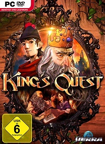 kings-quest-pc-cover-www.ovagames.com