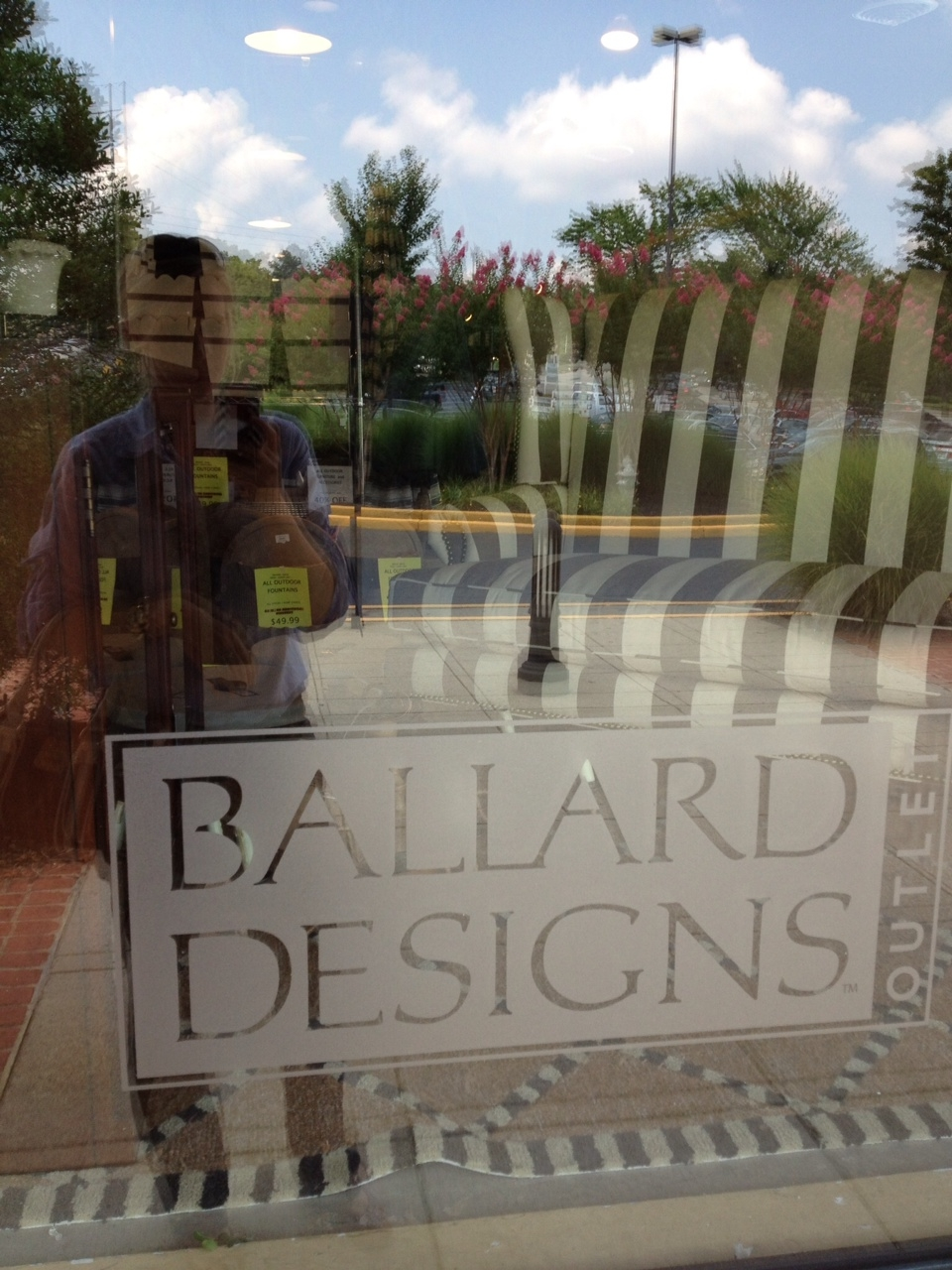 shopping ballard designs outlet southern state of mind ballard designs outlet in roswell southern hospitality