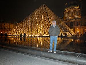 Paris - Francia 2013