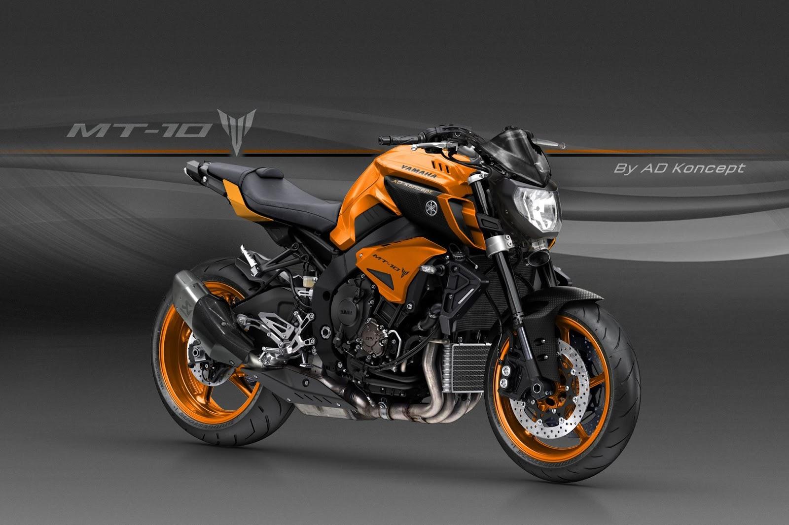 motorcycle modificatio...