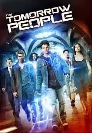 the tomorrow people 1 temporada www.tudoparadownloads.com poster Download   The Tomorrow People 1ª Temporada S01E15   RMVB Legendado HDTV