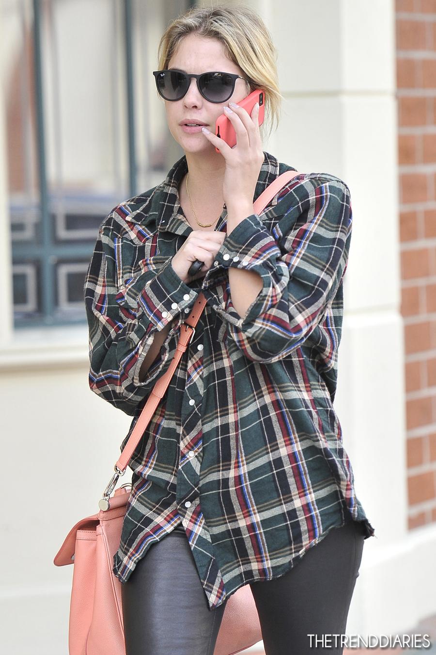 ... Style, Fashion, an...