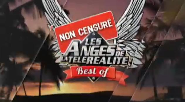 Anges de la télé réalité non censuré