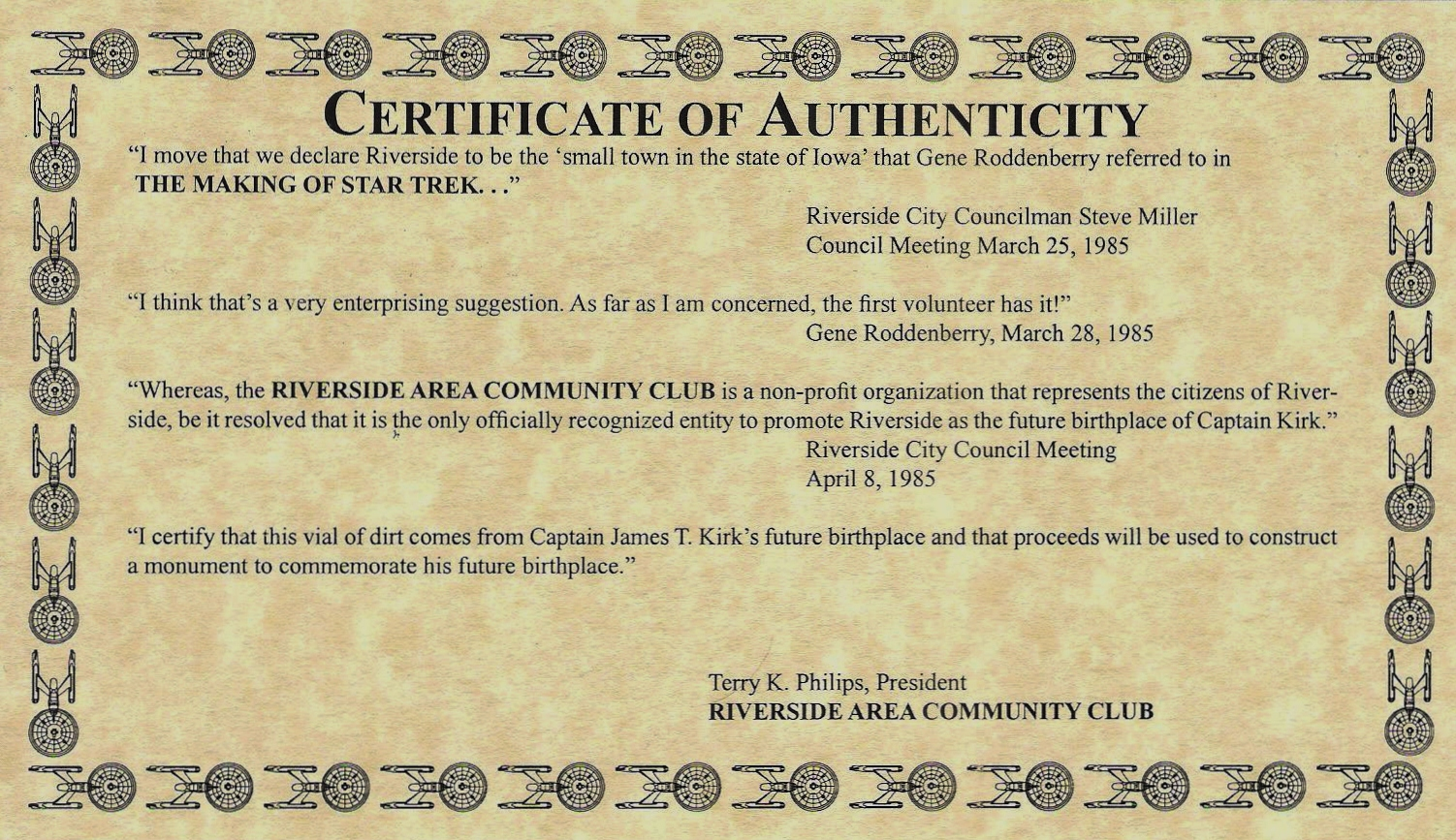 Certificate authenticity template free images certificate design free certificate of authenticity template images templates xflitez Image collections