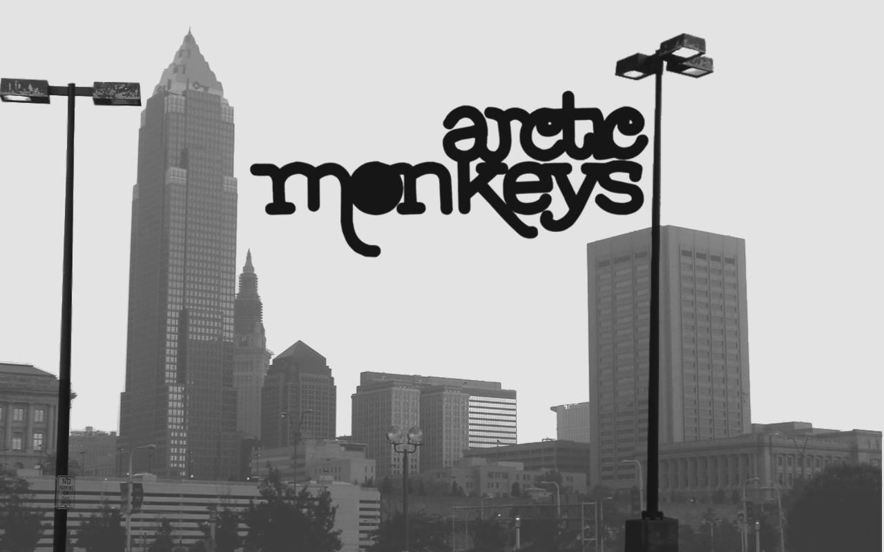 http://4.bp.blogspot.com/-CO_dhPAMZTk/TfS6XOjJyTI/AAAAAAAAB7U/IJuee3eCof4/s1600/Arctic+Monkeys+13.jpg