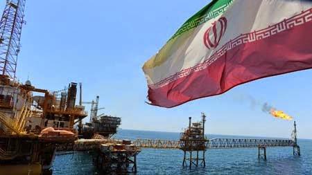 Japón aumenta hasta 98% importaciones del petróleo iraní
