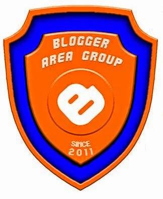Blog Area