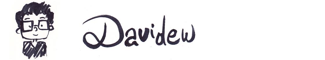 David Duvieusart