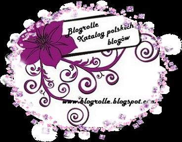 http://blogrolle.blogspot.com.au/