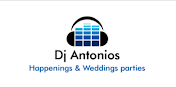 Dj Antonios