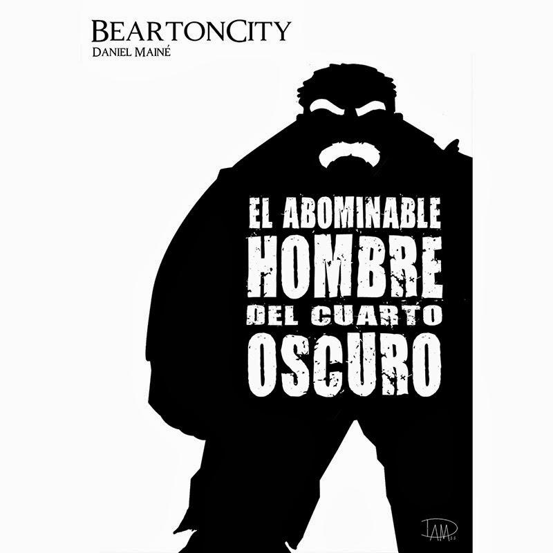 http://beartoncity.blogspot.com.es/