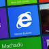 September's Patch Tuesday updates to fix Critical flaws in Windows, IE and Office