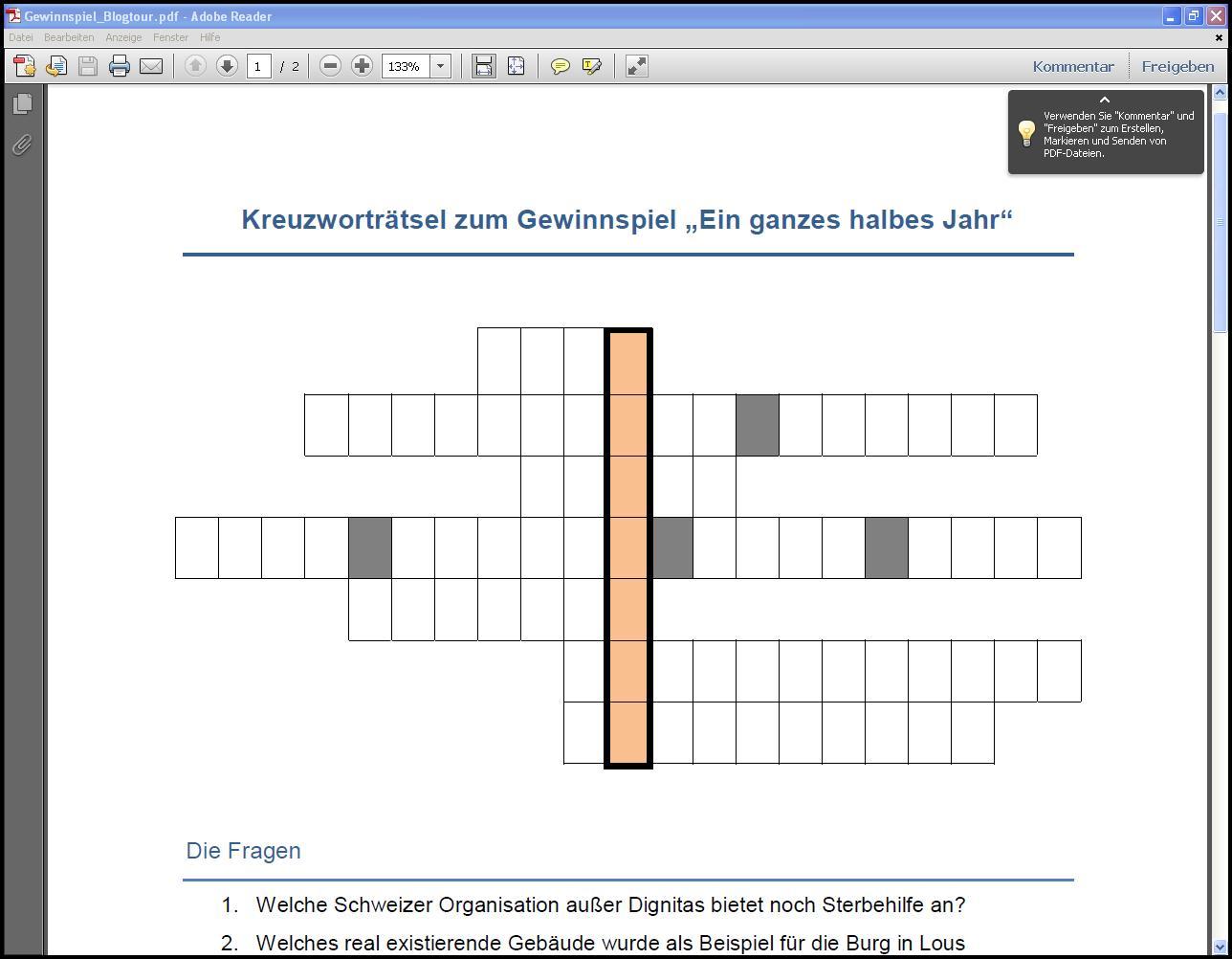 arbeitsblatt vorschule 187 kartenspiel kreuzwortr228tsel 5