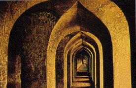 Raj Kumar saxena