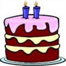 "Segon aniversari ""Treballs de Maria Alba"""
