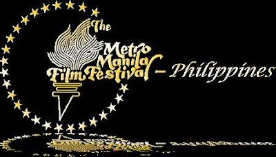 merto manila film festival mmff 2011 winners