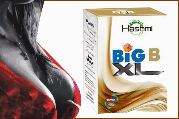 breast enhancement products online