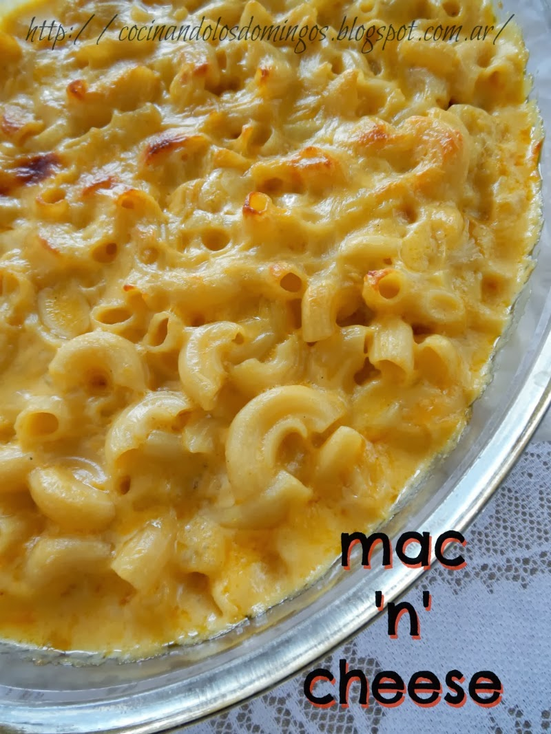 http://cocinandolosdomingos.blogspot.com.ar/2014/02/mac-and-cheese-o-macarrones-con-queso.html