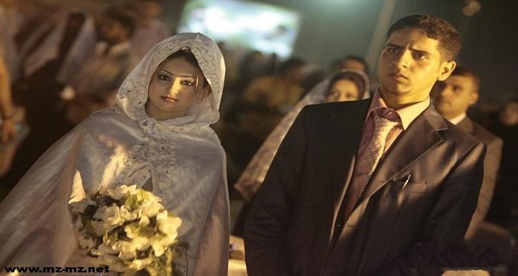 العراق تقرر إعدام كل رجل يرفض الزواج من امرأة ثانية و السبب لا يصدق