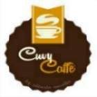 CUVY CAFFE' - Clicca per info
