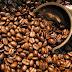 Ново изследване потвърждава, че кафето намалява риска от редица смъртоносни заболявания