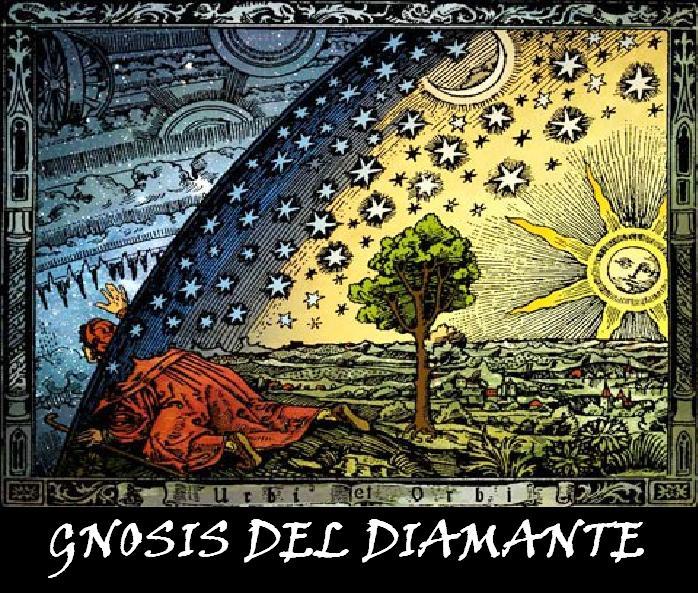 Gnosis del Diamante